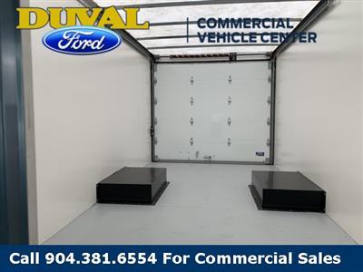 2019 Transit 350 HD DRW 4x2, Rockport Cargoport Cutaway Van #KKB90892 - photo 14