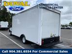2019 Transit 350 HD DRW 4x2, Rockport Cargoport Cutaway Van #KKB90892 - photo 15
