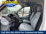 2019 Transit 350 HD DRW 4x2, Rockport Cargoport Cutaway Van #KKB90892 - photo 9