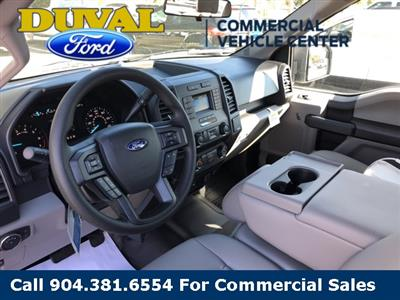 2019 F-150 SuperCrew Cab 4x2,  Pickup #KKC58215 - photo 8