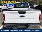 2019 F-150 SuperCrew Cab 4x2,  Pickup #KKC58215 - photo 12