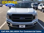 2019 F-150 SuperCrew Cab 4x2,  Pickup #KKC58215 - photo 3