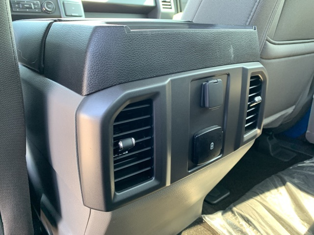 2019 F-150 Super Cab 4x4, Pickup #KKD35602 - photo 20