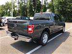 2019 F-150 Super Cab 4x2,  Pickup #KKD42733 - photo 1