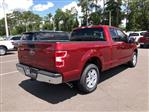 2019 F-150 Super Cab 4x2,  Pickup #KKD42735 - photo 1