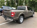 2019 F-150 Super Cab 4x2,  Pickup #KKD42736 - photo 1