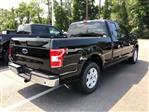 2019 F-150 Super Cab 4x2,  Pickup #KKD42739 - photo 1