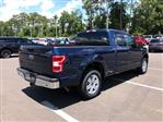 2019 F-150 Super Cab 4x2,  Pickup #KKD54530 - photo 1