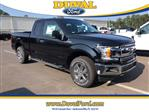 2019 F-150 Super Cab 4x4, Pickup #KKD54533 - photo 1