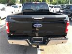 2019 F-150 Super Cab 4x4, Pickup #KKD54533 - photo 12