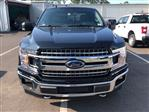 2019 F-150 Super Cab 4x4, Pickup #KKD54533 - photo 3