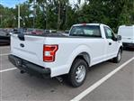 2019 F-150 Regular Cab 4x2, Pickup #KKE68468 - photo 2