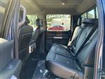 2019 F-150 SuperCrew Cab 4x2, Pickup #KKF09989 - photo 25