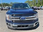 2019 F-150 SuperCrew Cab 4x2, Pickup #KKF09989 - photo 4