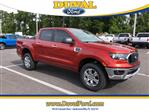 2019 Ranger SuperCrew Cab 4x2,  Pickup #KLA07579 - photo 1
