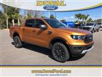 2019 Ranger SuperCrew Cab 4x2,  Pickup #KLA12290 - photo 1