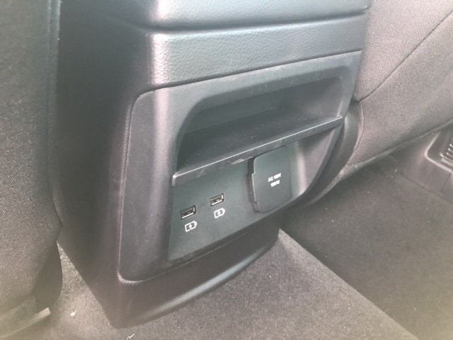 2019 Ranger SuperCrew Cab 4x4, Pickup #KLA26195 - photo 40