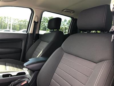 2019 Ranger SuperCrew Cab 4x4, Pickup #KLA26195 - photo 13