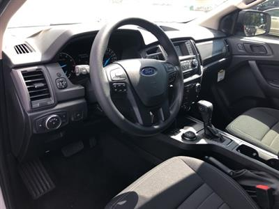 2019 Ranger SuperCrew Cab 4x4, Pickup #KLA26195 - photo 14