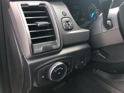 2019 Ranger SuperCrew Cab 4x4, Pickup #KLA26195 - photo 19