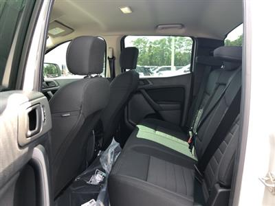 2019 Ranger SuperCrew Cab 4x4, Pickup #KLA26195 - photo 39