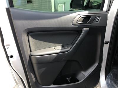 2019 Ranger SuperCrew Cab 4x4, Pickup #KLA26195 - photo 41