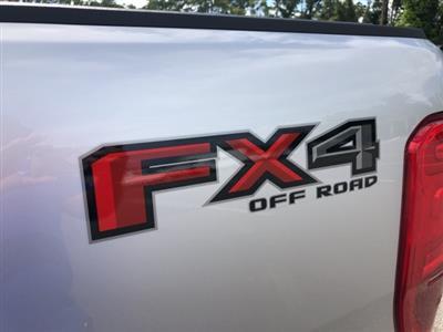 2019 Ranger SuperCrew Cab 4x4, Pickup #KLA26195 - photo 43