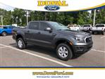2019 Ranger SuperCrew Cab 4x2,  Pickup #KLA31370 - photo 1