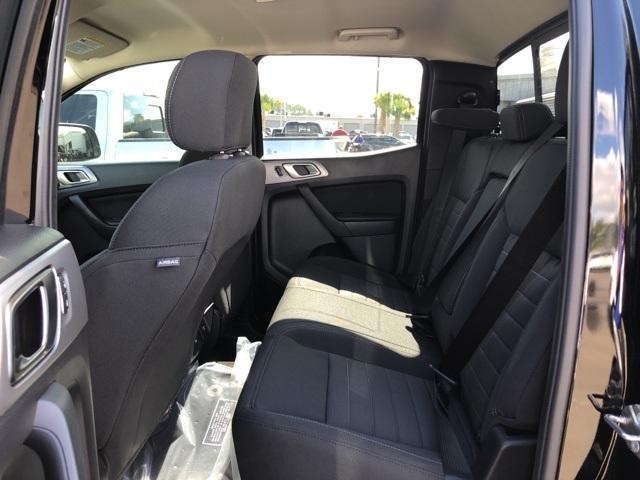 2019 Ranger SuperCrew Cab 4x4, Pickup #KLA33055 - photo 11