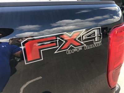 2019 Ranger SuperCrew Cab 4x4, Pickup #KLA33055 - photo 19