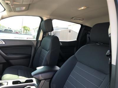 2019 Ranger SuperCrew Cab 4x4, Pickup #KLA33055 - photo 8