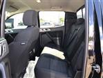2019 Ranger SuperCrew Cab 4x4, Pickup #KLA33055 - photo 5