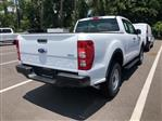 2019 Ranger Super Cab 4x2,  Pickup #KLA47666 - photo 1