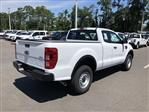 2019 Ranger Super Cab 4x2,  Pickup #KLA53510 - photo 1