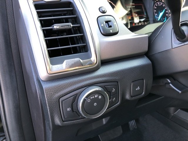 2019 Ranger SuperCrew Cab 4x2, Pickup #KLA66082 - photo 16