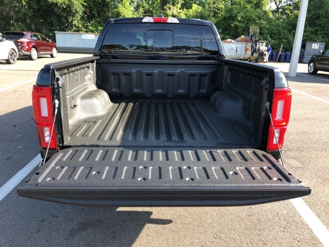 2019 Ranger SuperCrew Cab 4x2, Pickup #KLA66082 - photo 40
