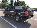 2019 Ranger SuperCrew Cab 4x2, Pickup #KLA66082 - photo 37