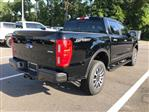 2019 Ranger SuperCrew Cab 4x2, Pickup #KLA66082 - photo 2