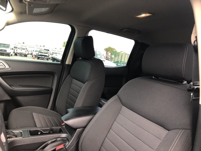 2019 Ranger SuperCrew Cab 4x2, Pickup #KLA66083 - photo 12