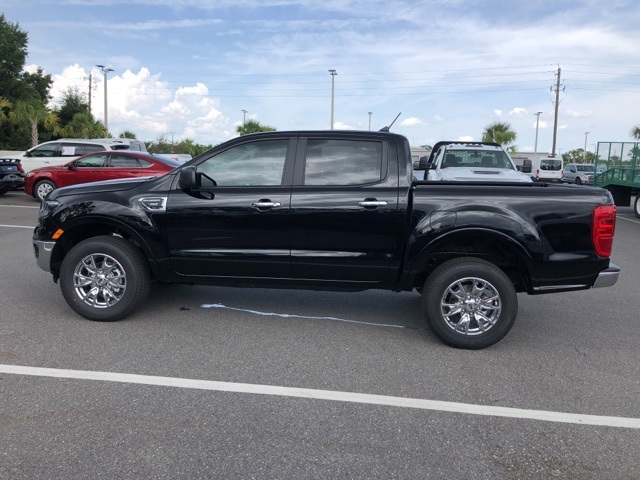 2019 Ranger SuperCrew Cab 4x2, Pickup #KLA66083 - photo 40