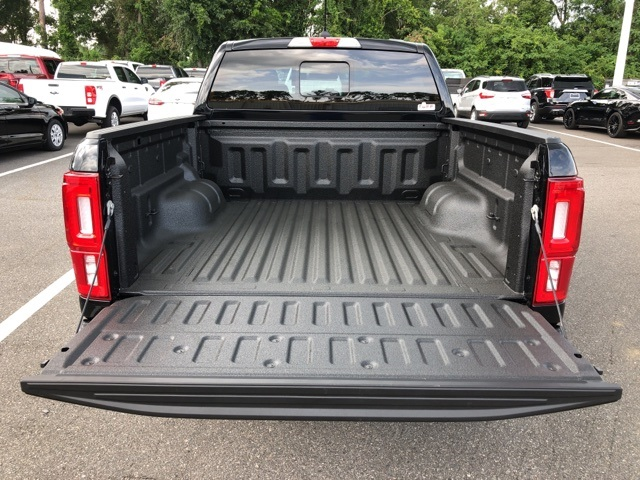 2019 Ranger SuperCrew Cab 4x2, Pickup #KLA66083 - photo 44