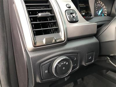 2019 Ranger SuperCrew Cab 4x2, Pickup #KLA66083 - photo 18