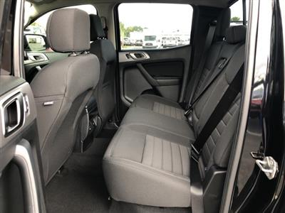 2019 Ranger SuperCrew Cab 4x2, Pickup #KLA66083 - photo 37