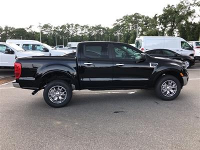 2019 Ranger SuperCrew Cab 4x2, Pickup #KLA66083 - photo 45