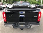 2019 Ranger SuperCrew Cab 4x2, Pickup #KLA66083 - photo 42