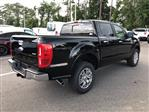2019 Ranger SuperCrew Cab 4x2, Pickup #KLA66083 - photo 2