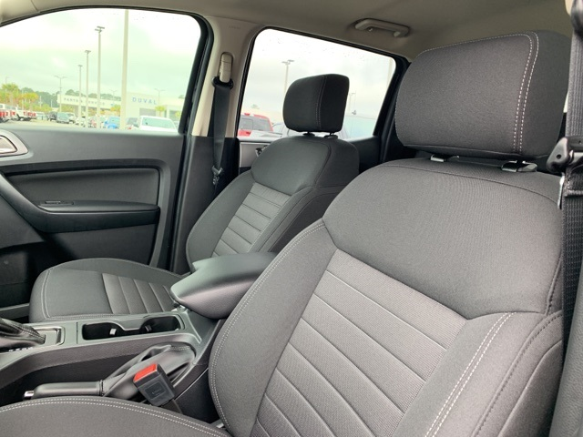 2019 Ranger SuperCrew Cab 4x4, Pickup #KLA66084 - photo 10