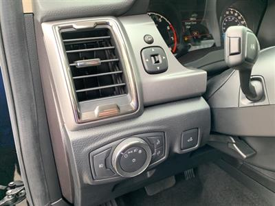 2019 Ranger SuperCrew Cab 4x4, Pickup #KLA66084 - photo 14