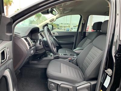 2019 Ranger SuperCrew Cab 4x4, Pickup #KLA66084 - photo 8