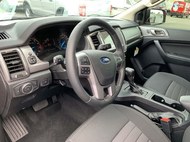 2019 Ranger SuperCrew Cab 4x2, Pickup #KLA80219 - photo 7